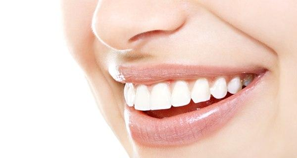 10 Facts about your Teeth | Dentist near me | Le Sueur Family Dental