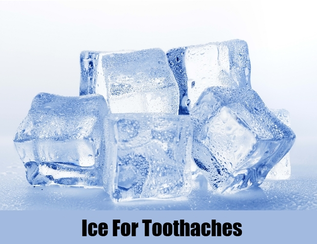 Toothache Home Remedies- Expert Family Dentist- Le Sueur Family Dental