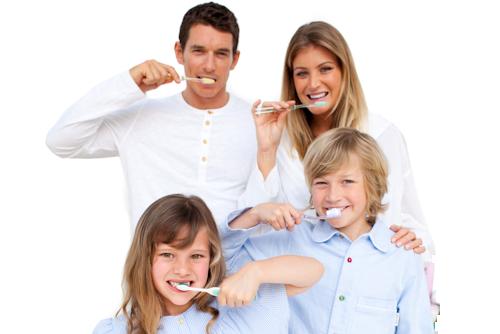 Family Dentist Le Sueur,MN-Pediatric Dentistry- Le Sueur Family Dental