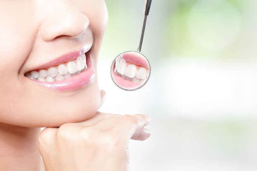 Porcelain Veneers Le Sueur, MN| Dental Veneers - LeSueur Family Dental