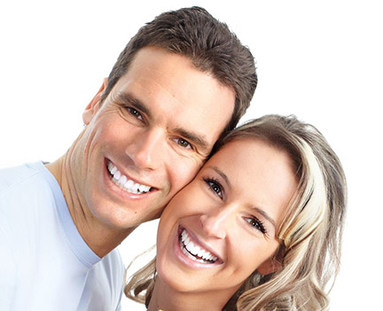 Tooth Whitening in Le Sueur - Family Dentistry - Le Sueur Family Dental