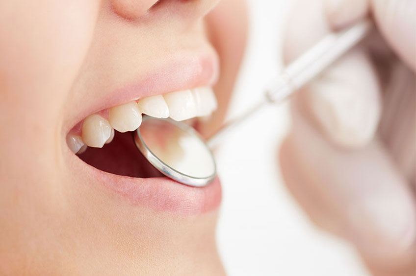 Dental Cleaning & Prevention In Le Sueur MN | LeSueur Family Dental