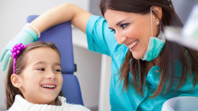 Best Pediatric Dentistry | Dentistry For Children | Lesueurfamilydental