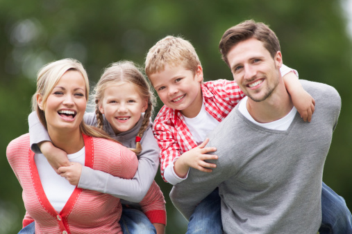 Why You Must Have a Good Family Dentist | Le Sueur Family Dental